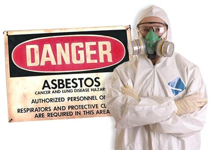 asbestos testing cleveland  asbestos inspection  home