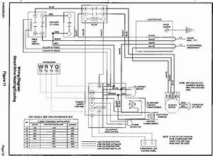 Audiovox Prestige Car Alarm Wiring Diagram