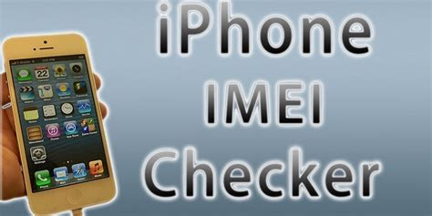 check imei iphone iphone imei checker check simlock carrier icloud