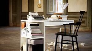 Büro Zuhause Einrichten : home office das b ro zu hause optimal gestalten ~ Frokenaadalensverden.com Haus und Dekorationen