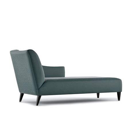 chaise elizabeth chaise best chaise en bois mdaillon with chaise affordable chaise