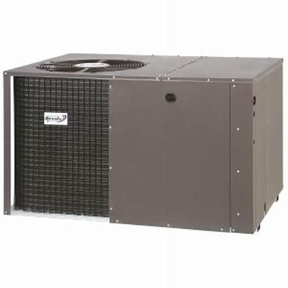 Package Ton Heat Pump Seer Unit Units