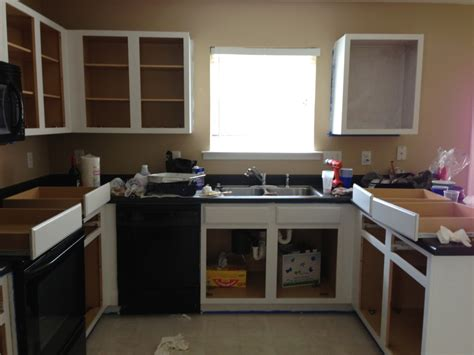 how to paint inside kitchen cabinets should i paint inside kitchen cabinets painting kitchen