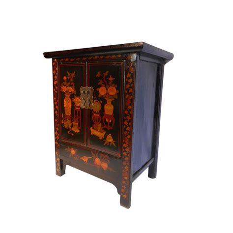 Tf2 Iron Curtain Strangifier by Antique Lacquered Cabinet Armoire With 28 Images