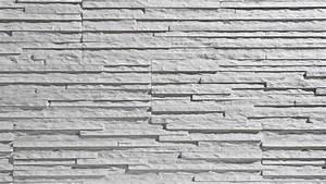 Verblender Kunststoff Außen : stegu verblender innen und au en wandverblender palermo ~ Michelbontemps.com Haus und Dekorationen