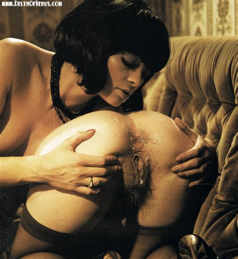 Nude O Rama Vintage Erotica Art Nudes Eros And Culture Hardcore