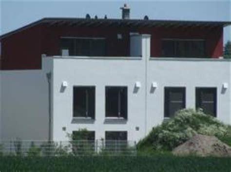 häuser mit pultdach ᐅ h 228 userangebote jk traumhaus