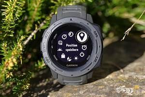 Garmin Neuheiten 2019 : ces 2019 showdown der m glichen neuen smartwatches ~ Kayakingforconservation.com Haus und Dekorationen