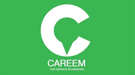Shc Hears Careem Cab Service Case, Issues Notices