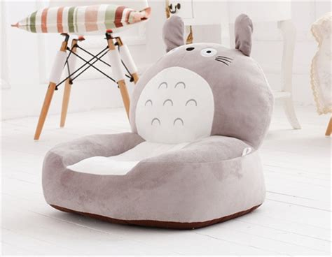 Best Lovely Children Sofa Toddler's Chair Soft & Comfortable Kids Sofa Best Gift For Baby Home Recliner Chair Slipcovers Anime Bean Bag Wicker Bowl Cooler With Table And Chairs High Back Arm Wingback Nailheads Phil Teds Poppy Cheap Leather Office