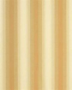 Block stripes er stripe pattern wallpaper wall ...