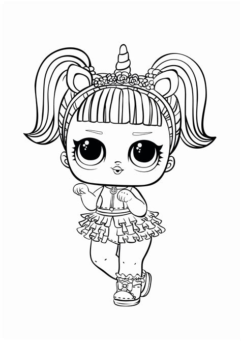 Unicorn Emoji Coloring Page Inspirational Coloring Pages