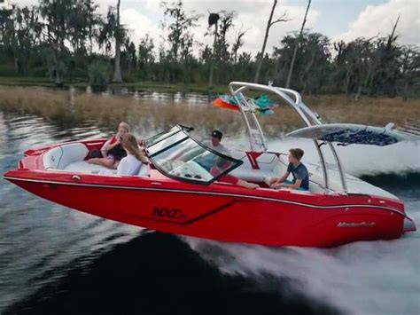 Mastercraft Boats For Sale In Kansas by Mastercraft Nxt 20 Boats For Sale In Kansas