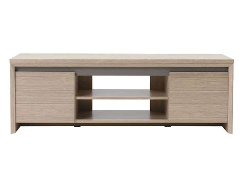 petit meuble tv pour chambre meuble bas pour chambre meuble rangement salle de bain