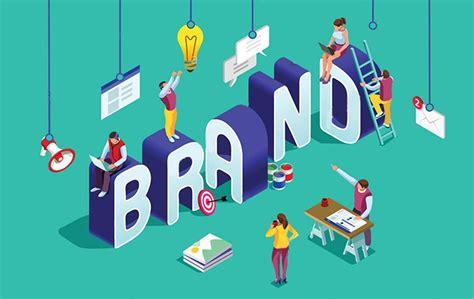 Brand Awareness: cos'è e come misurarla - Sam Digital Pr ...
