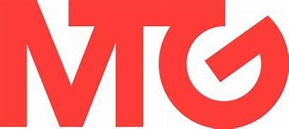 Mtg Times Modern Logos Medium Zoomin Svg