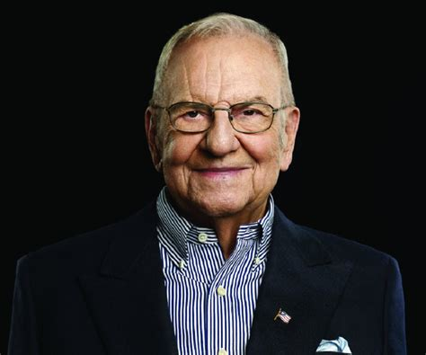 Chrysler Iacocca by Iacocca Biography Childhood Achievements