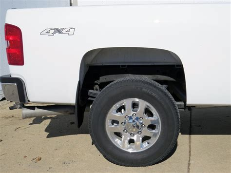 husky liners mud flaps for chevrolet silverado 2500 2014 husky liners mud flaps for chevrolet silverado 2500 2014