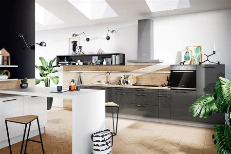ergonomie cuisine cuisines halbot creations