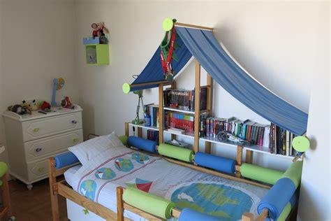 bureau vibel ma chambre vibel 8 ans plus tard isa mo architecture