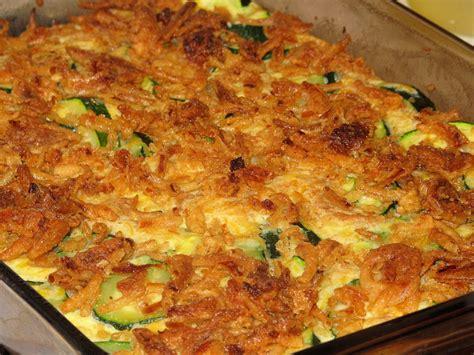 casserole ideas zucchini casserole recipes dishmaps