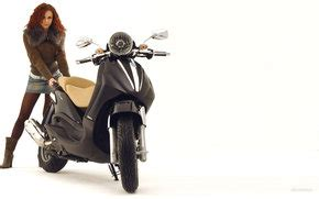Piaggio Beverly Backgrounds by Wallpapers White Background Anime Comic