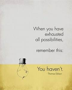 56 best Success Quotes images on Pinterest | Work quotes ...
