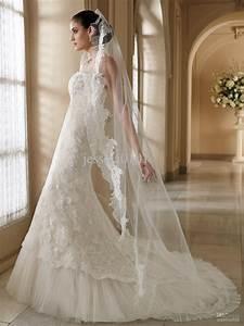 most beautiful mermaid wedding dresses gxbn dresses trend With beautiful cheap wedding dresses