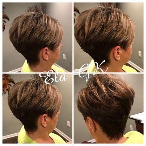 64308a1f5f7d09e0089c8a42370a3d Short hair styles pixie