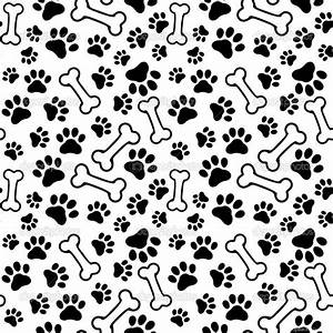 17 Best Photos Of Dog Paw Print Backgrounds Free Dog Paw ...
