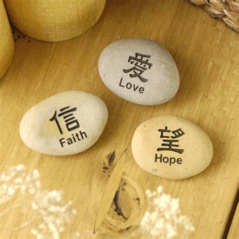 Nikhiljobs Faith Trust Hope