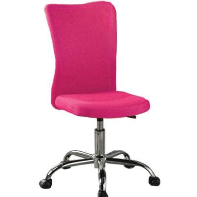 Mainstays Desk Chair Pink by Mainstays Desk Chair Fuschia Z Line Designs Inc