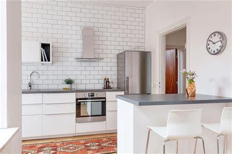 ikea kitchen accessories australia veddinge white ikea kitchen ikea decor s ikea kitchen 4447