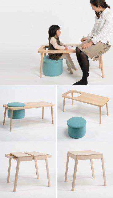 1000 ideas about chaise bureau enfant on chaise bureau bureau enfants and fauteuil