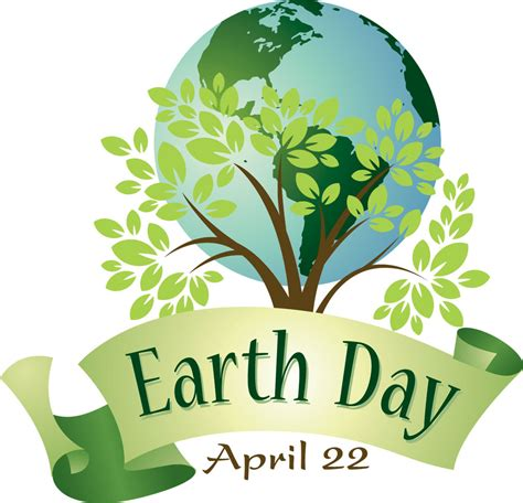 Non Religious Holiday Decorations by Earth Day