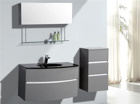 meuble de salle de bain la solution pour une salle de bain en ordre le de vente unique