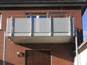 anbau balkone anbau und fertig balkone