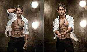 Hrithik Roshan Birthday Special: These swoon-worthy new HQ ...