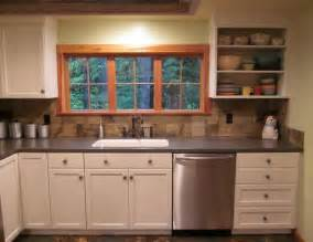 ideas for kitchen renovations small kitchen remodeling ideas design bookmark 17556