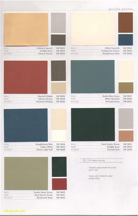 benjamin historic colors exterior