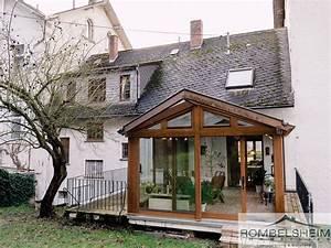 Haus Kaufen Andernach : portfolio grid rombelsheim immobilien ~ A.2002-acura-tl-radio.info Haus und Dekorationen