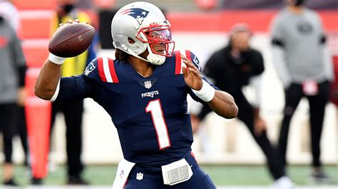 Matt Chatham Gives Take On How Patriots Can Bounce Back ...