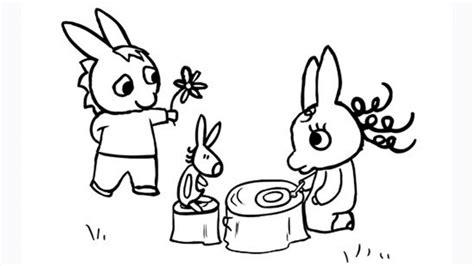 chambre de bebe deco coloriages de l 39 âne trotro à imprimer magicmaman com
