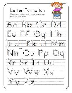 mrs riccas kindergarten homework folders pre k august ideas kindergarten homework