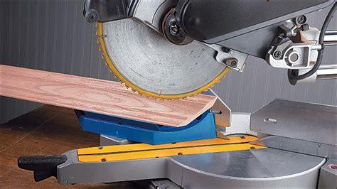 Kreg® Crown Molding Mitering Fixture  Lee Valley Tools