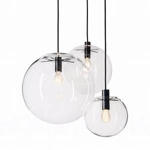 Aliexpress buy nordic pendant lights globe lamp