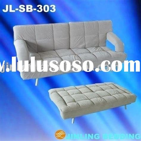 Target Sofa Bed Sheets by Target Sheets For Sofa Beds Target Sheets For Sofa Beds
