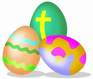 Free Easter Candy Pictures, Download Free Clip Art, Free ...