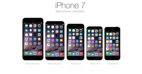 iphone 7 iphone 7 iphone 7 цена 187 айфон 7 дата выхода в россии