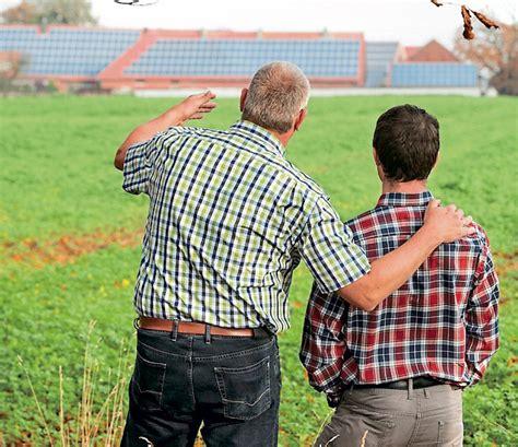 haus erben geschwister auszahlen abfindung f 252 r die geschwister recht frage und antwort wochenblatt f 252 r landwirtschaft
